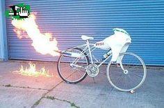 ¡VAYA BICI! 1011.Museo de la bicicleta