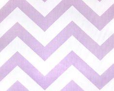 upholstery fabric zig zag - Google Search