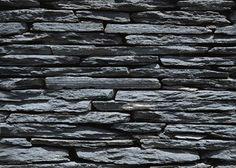 www.sebastiannarloch.blogspot.com