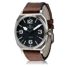 Christopher Ward C11 Automatic