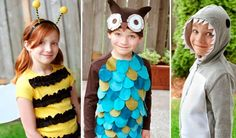 Easy Halloween Costumes| The model, who hosts a Halloween party every year, never fails to disappoint in the costume department.
