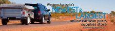 http://caravanpartswa.com.au/