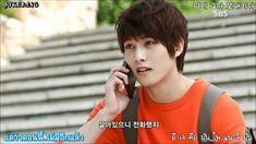My LOVE - Lee Jong Hyun (Thai sub)