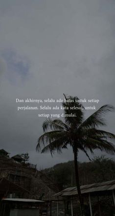 51 Ideas Quotes Indonesia PostsYou can find Wallpaper quotes indonesia motivasi and more on our Ideas Quotes Indonesia Posts Quotes Rindu, Quotes Lucu, Cinta Quotes, Quotes Galau, Text Quotes, Mood Quotes, Story Quotes, Famous Quotes, Funny Quotes