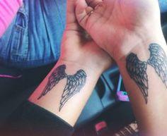 - 140 himmlische Engel Tattoos, die Sie glauben lassen 140 angelic angel tattoos that make you believe Tattoo Oma, Tattoo Femeninos, Hanya Tattoo, Piercing Tattoo, Ankle Tattoo, Tattoo Neck, Tattoo Music, Chest Tattoo, Tattoo Quotes