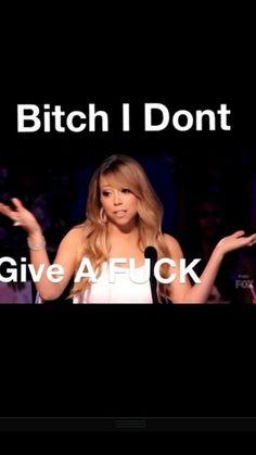 Mariahhhhh oooooohhhh lol I'm with you!!!!! well played✌️