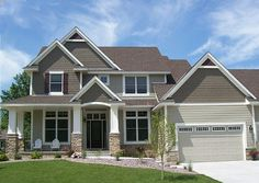 Hardiplank siding james hardie and cement on pinterest for Allure cement siding