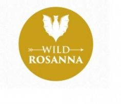 Wild Rosanna will help with all facets of your stag party in Dublin. Help with activity selection, food and drinks to finish the day and even local accommodations is just a mouse click away. Take your stag party from predictable to unforgettable. Recurve Bow For Sale, Stag And Hen, Archery Supplies, Adventure Center, Bows For Sale, Team Building, Dublin, Zip Lining, Outdoor Activities
