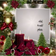 37 Days To Christmas. Merry Christmas Photo Frame, Christmas Picture Background, Marry Christmas Card, Holiday Photo Frames, Christmas Card Pictures, Christmas Frames, Family Christmas, Christmas Cards, Christmas Decorations