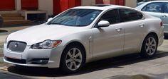 Kings of Car Hire offer Jaguar on Hire in Mumbai Visit http://www.kingsofcarhire.in/
