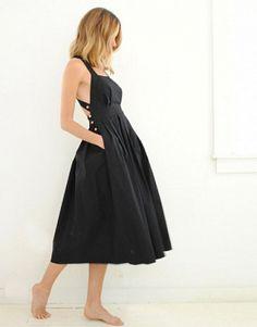 Выкройка платья-сарафана №457, магазин выкроек grasser.ru #sewing_pattern #pattern #выкройка #выкройки
