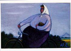 werner berg Fahrrad - Google-Suche Berg, Brain, Cycling, Google, Painting, Trial Bike, Search, The Brain, Biking