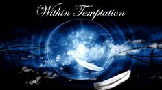 Within Temptation - It's The Fear