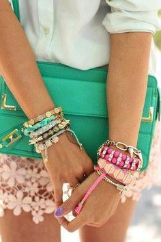 accesorios-
