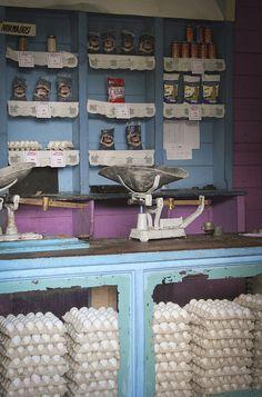 Shop Cuba Dozens of eggs! Shop Cuba Dozens of eggs! Shop Cuba Dozens of eggs! Shop Cuba Dozens of eggs! Shop Cuba Dozens of eggs! Shop Cuba Dozens of eggs! Shop Cuba Dozens of eggs! Shop Cuba Dozens of eggs! Vinales, Varadero Cuba, Cuba Travel, Spain Travel, Matanzas Cuba, Cuba Island, Cuba Itinerary, Cayo Santa Maria, Egg Shop