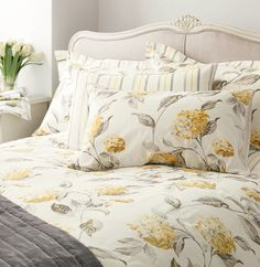 Ropa de Cama | LAURA ASHLEY