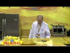 Pequenas histórias de grandes receitas brasileiras [Parte 1 de 3] - YouTube