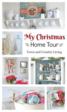 My-Holiday-Home-Tour.jpg (400×667)