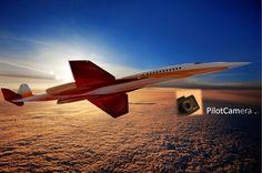 PilotCam Araç İçi Kamera Aracınızdaki güvenilir dost..Amerika da üretilmiş Chipset ve görüntü sensörleri ile HD görüntü kalitesini kayıtlarınıza yansıtır. Detaylı bilgi için 0212 509 2008 i arabilirsiniz.