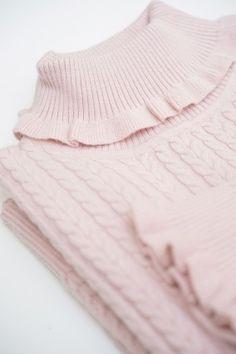 1ea3ee30488 19 Best Winter Wardrobe ✨ images | Capsule wardrobe winter, Winter ...