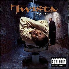 Pandora Radio - Listen to Free Internet Radio, Find New Music Hip Hop And R&b, Hip Hop Rap, Memphis Bleek, Pandora Radio, Free Internet Radio, Hip Hop Albums, Ludacris, Song Play, Hip Hop Artists