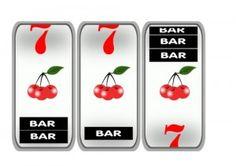 UK Slots #online_casino_slots_uk #slots_uk #online_slot_machines_uk #uk_online_slots #online_uk_slots #best_online_slots_uk
