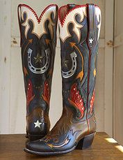ROCKETBUSTER HANDMADE CUSTOM BOOTS, The Official Website   classic vintage