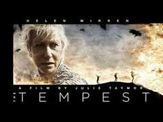 The Tempest - 2010 - Full Movie - HD 720p - www.MovieLoaders.com   NEW  FREE  Movies !   BETTER  THAN NETFLIX   New Movies  are  LOADED     continuously