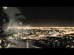 Lionel Richie ~ hello..!! (Greek Lyrics) - YouTube Lionel Richie, Ancient Greek, My Music, Philosophy, Literature, Lyrics, Poetry, Entertaining, Songs