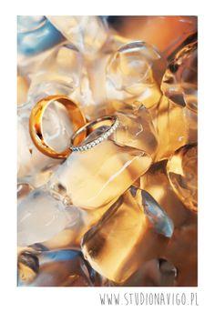 #obraczki ślubne  l  wedding rings