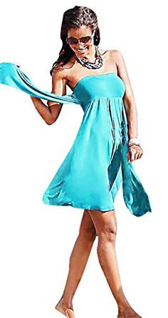 fff0bab318b62 Cover-up beach dress     Read more reviews of the product by visiting