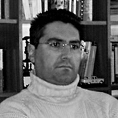 José Rienda http://galefod.blogspot.com.es/2016/05/jose-rienda.html
