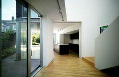 Galería de Casa Plegable / A2 Architects - 10