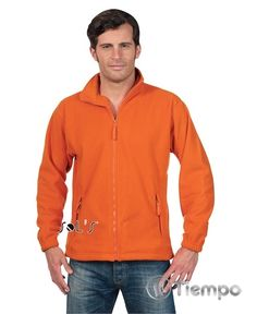 Forro Polar Sol's North 8,00€ Hooded Jacket, Athletic, Jackets, Fashion, Sun, Jacket With Hoodie, Down Jackets, Moda, Athlete