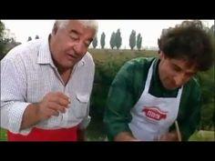 Two greedy Italians Risotto all'Isolana.avi