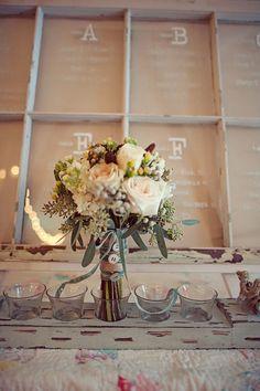 wedding window seating chart
