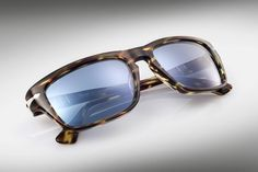 8 Best The 714 Series images   Persol steve mcqueen, Sunglasses ... 3128d8f3f7a2