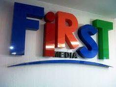 Layanan Lengkap TV Kabel dan Internet First Media
