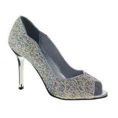 Touch Ups by Benjamin Walk Women's Shoes Ellie
