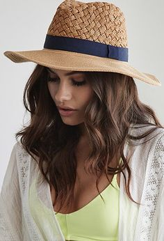 Accessories - Hats   WOMEN   Forever 21