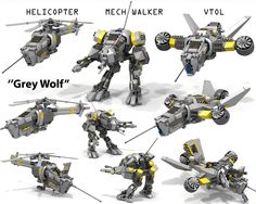 """https://flic.kr/p/fNEgeK 