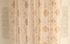 CurtainCityNewYork specialize in Customer Drapery and Curtains for valance , swages, panels, drapes, tab-top and grommet curtains. Damask Curtains, Grommet Curtains, Sheer Curtains, Drapery, Valance, Home Decor, Decoration Home, Net Curtains, Room Decor