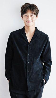 Park Seo-joon Proves He Is a Rom-Com Magnet with Latest Series Park Seo Joon, Seo Kang Joon, Asian Actors, Korean Actors, Dramas, Joon Hyuk, Oppa Gangnam Style, Song Joong, Jung Hyun