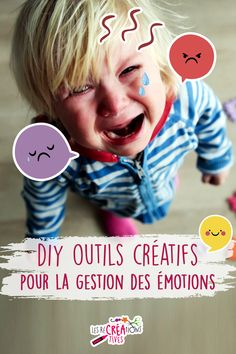 Diy Crafts For Kids Easy, Brain Health, Parenting, Positivity, Activities, Baby, Sentiments, Adhd, Anger Management Kids