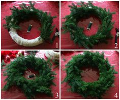 Christmas-Wreath-Collage-1-web-edited