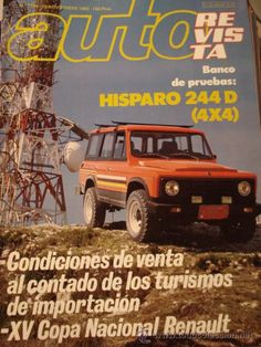 Old Jeep, Jeep 4x4, Ebro, Old Cars, Cars And Motorcycles, Transportation, Monster Trucks, Vintage Stuff, Vehicles