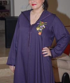 312 mentions J'aime, 1 commentaires - caftan marocaine (@caftan_maro) sur Instagram Hijab Fashion, Fashion Outfits, Womens Fashion, Caftan Gallery, Kaftan Designs, Middle Eastern Fashion, Moroccan Caftan, Caftan Dress, Mode Hijab