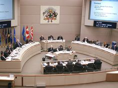 It's bad enough that Calgary city council ignored good advice. But its shoddy treatment of the people providing the guidance can only be described as ugly. Council's discourteous behavi… City Council, Good Advice, Calgary, Being Ugly, People, Lifehacks, Folk, Quality Quotes