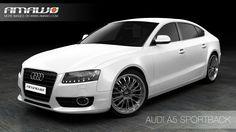 audi-a5-sportback