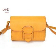 bag sewing patterns cross body bag patterns leather bag patterns PDF insant download BXK-09 LZpattern design